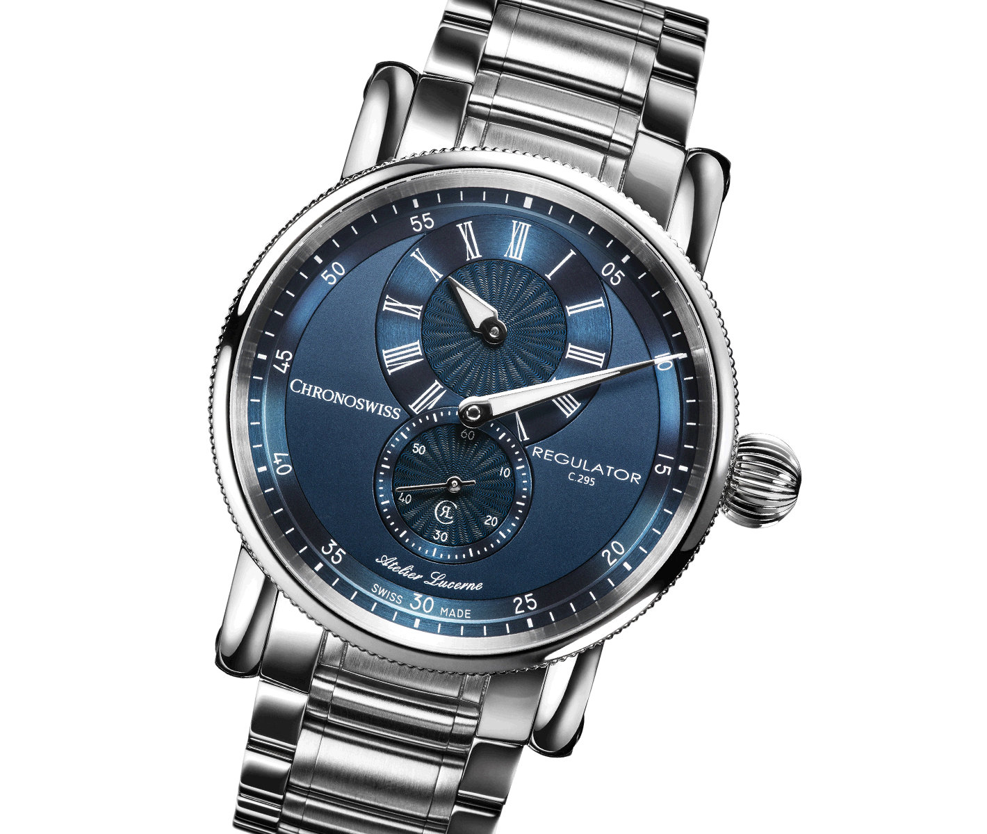 https://chronoswiss.com/storage/55/CH-8773-BL_Regulator-Classic_front_tw_left.png